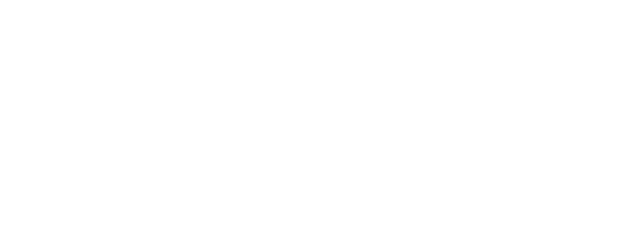 AGJ Rezervacije